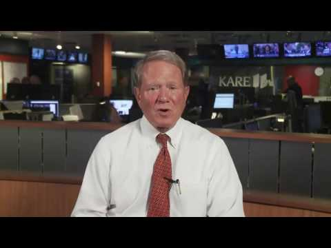 Fmr. U.S. Asst. Attorney Doug Kelley on Yanez verdict