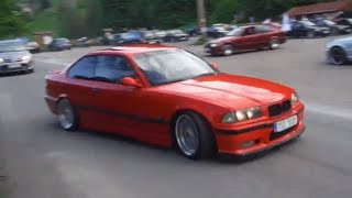 Czech BMW Meeting 2014 2/2