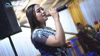 Download lagu Terbaruu, Gresss, Bikin Merinding. TATU - SARINI KUMALASARI || SWARA NADA MUSIK (Live Perform Cover)