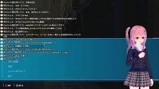 【スパイダーマン】初配信2!【Vtuber】