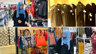 What's New & Upcoming At Atyaf Mall !!!