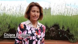 Chiara Bellomo: «Outlet, ora la sfida è nello stile e nella cultura»