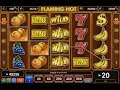 Top 10 online casino poker games popular latest win play free demo