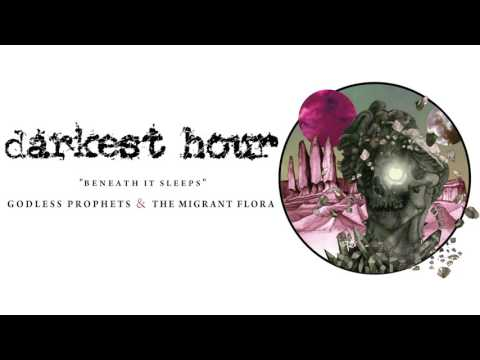 Клип Darkest Hour - Beneath It Sleeps