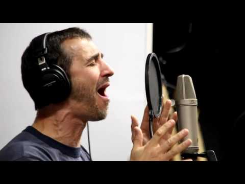 SULLY ERNA - The Making of Hometown Life, Episode 6