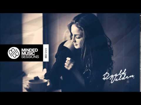 Roald Velden - Minded Music Sessions 030 [October 14 2014]