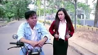 Video Parodi Dilan 2018 download MP3, 3GP, MP4, WEBM, AVI, FLV Agustus 2018