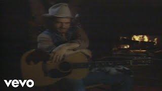 Merle Haggard - Kern River YouTube Videos