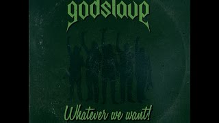 Status Quo - Is there a better way. Tribute by GODSLAVE