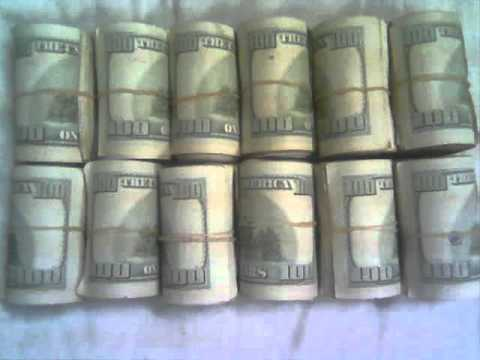Gucci Mane ~ $Making Love to the Money$ Lyrics in Description