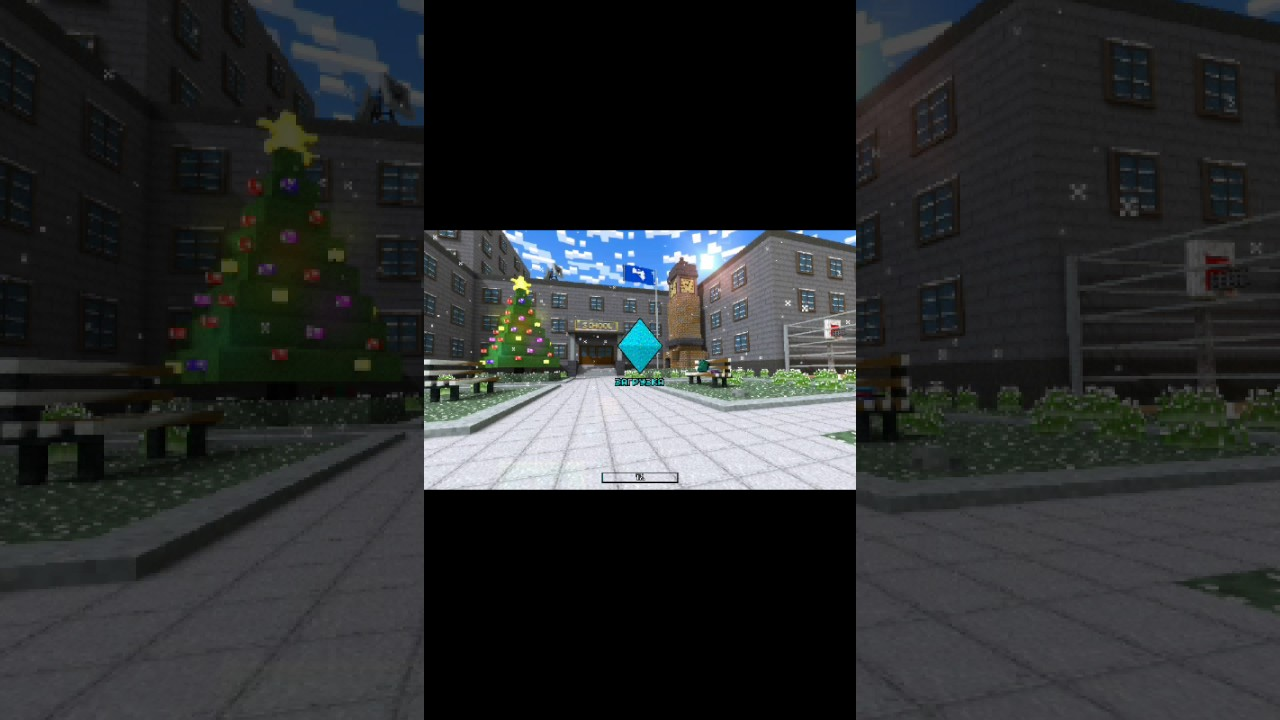 Взломанный pixel gun 3d много денег с мультиплеером youtube.