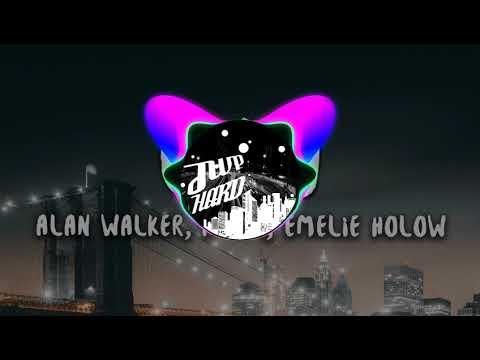 lagu-alan-walker-lily