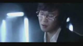 [MV] Nell - 멀어지다 (Drifting Apart) Ver.2