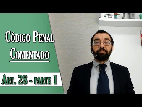 código-penal-comentado---art.-28---parte-1