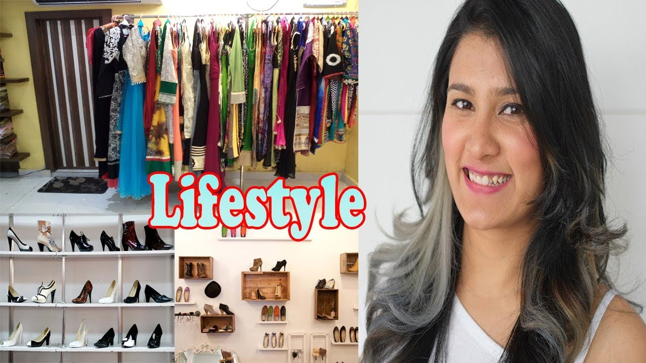Aastha Gill Lifestyle,Height, Weight, Age, Biography, Wiki,Family