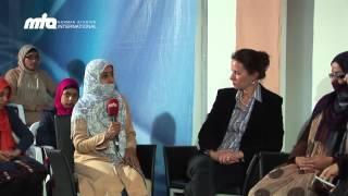 Unschuld der Muslime mohamed mohamet film Muhammad Movie innocence of muslims - Im Fokus der Muslima