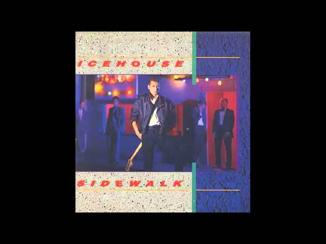 icehouse-shotdown-1984-pinkstrumpet