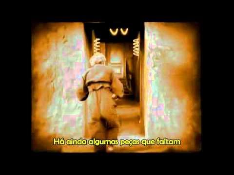 Bonnie Tyler - Here She Comes - Leg. PT mp3