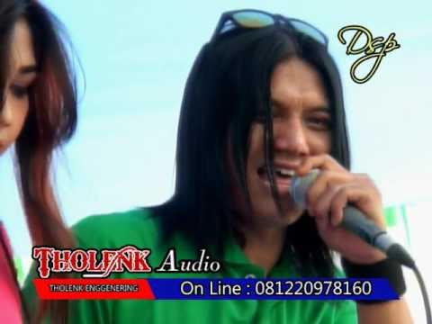 Birunya Cinta Voc Dini Feat Vj Kuncay