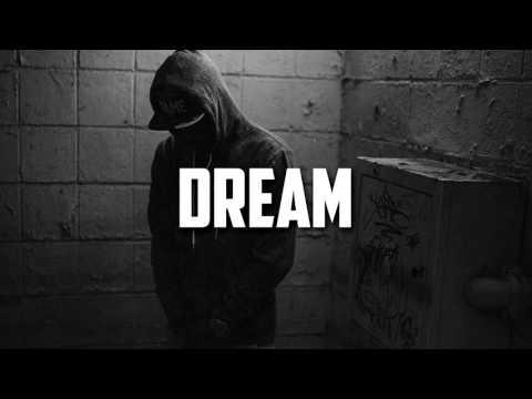 Bryson Tiller Type Beat - Dream Feat. Tory Lanez