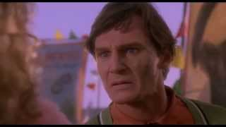 Hilarious Scene from Movie [Darkman] Liam Neeson