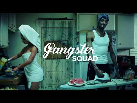 Snoop Dogg - Ballin' (Ft The Dramatics)
