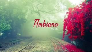 Wandering - Ambiano Music | Relaxing Atmospheric Background Piano Music
