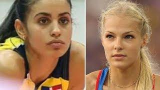 Winifer Fernandez vs Darya Klishina – Who is more beautiful?