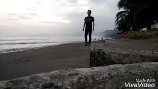 Video Evand kreative (galau) cover klip alaskid band pelabuhan ratu download MP3, 3GP, MP4, WEBM, AVI, FLV Desember 2017