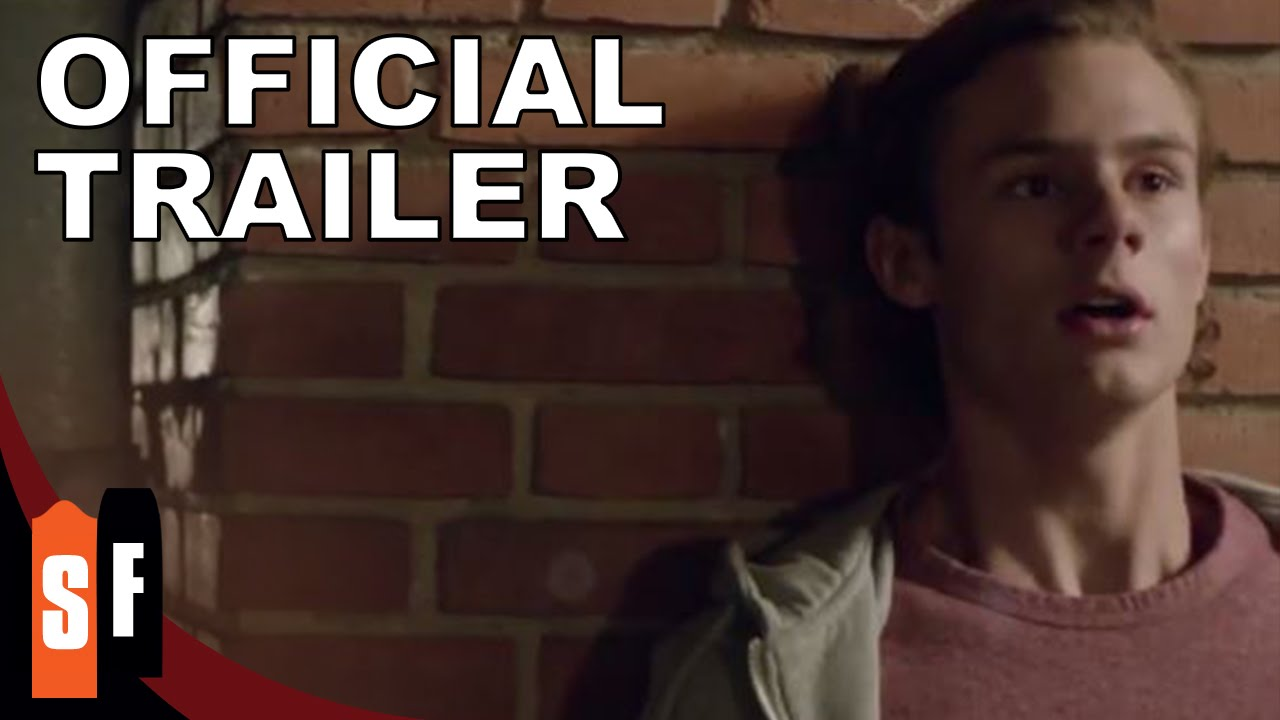 Download What We Become (2015) - Official Trailer (HD)