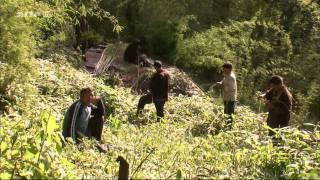 Extreme Landschaften - Leben am Limit - Himalaya Leben am Abgrund HD