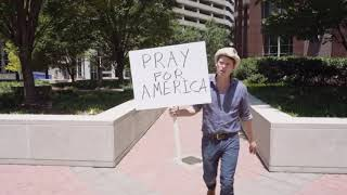Play Pray for America