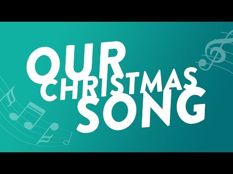 The Kidd Kraddick Morning Show - Part-Time Justin Conducts Our Christmas Song!