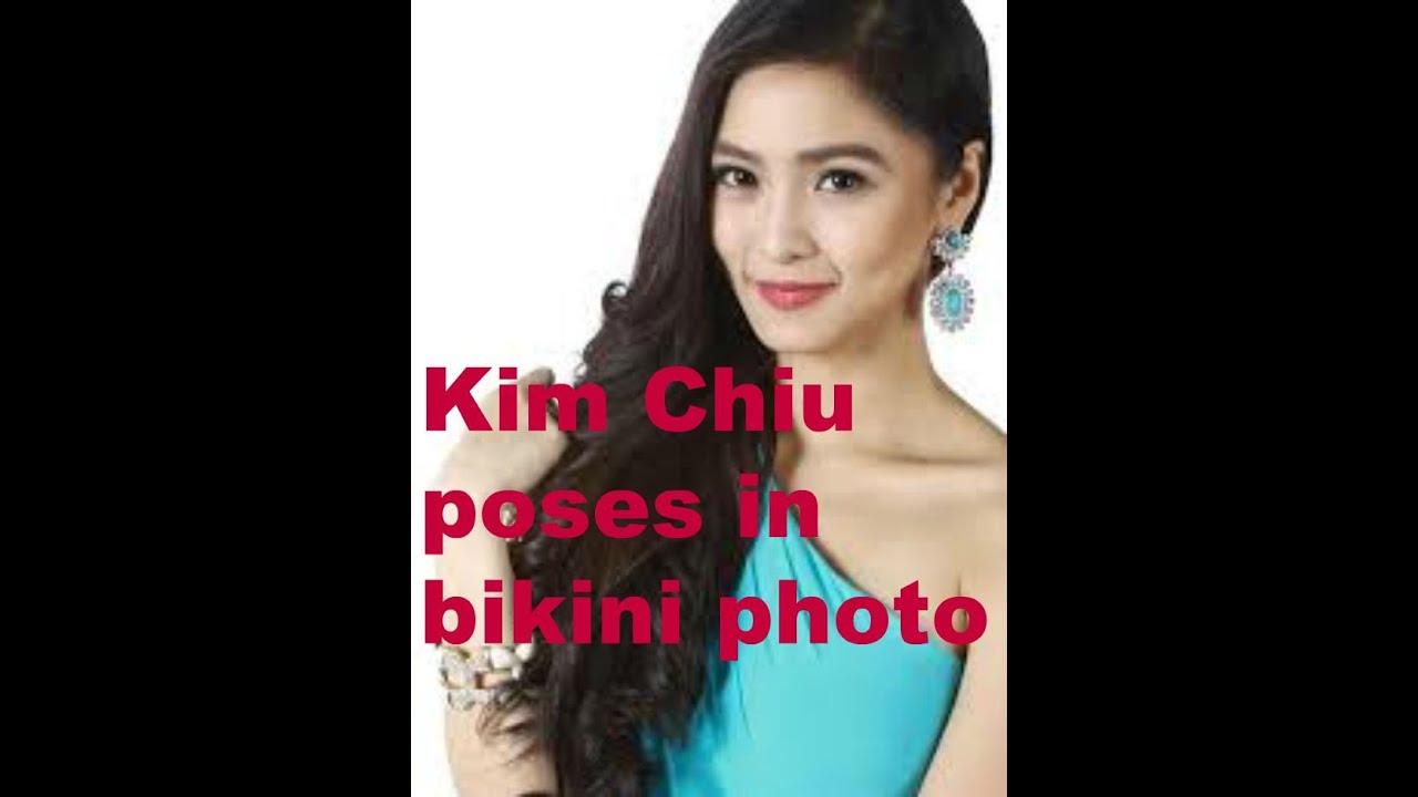 Kim Chiu (b. 1990)