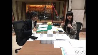 宮本浩次(エレファントカシマシ)【ミュージックライン/NHK-FM】2018.6.6(Wed)