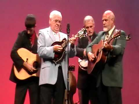 """Paul Williams & The Victory Trio - """"What a Journey"""""""