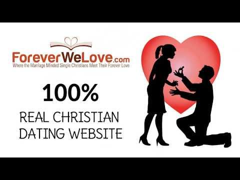 non subscription online dating in el seibo