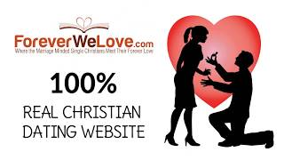 New Free Dating Site Without Any Payment