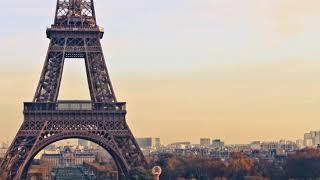 Очень красивая Французская песня