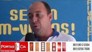Capacitações promovidas por Fabio Rabelo vem fazendo o diferencial na área esportiva jaguaribana