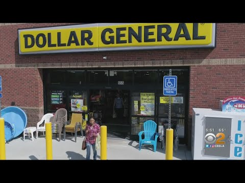 Who's Hiring: Dollar General