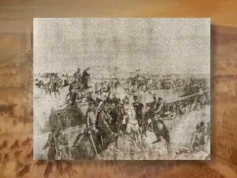 Compañia Juan Fanning - (Reseña Historica) MGP