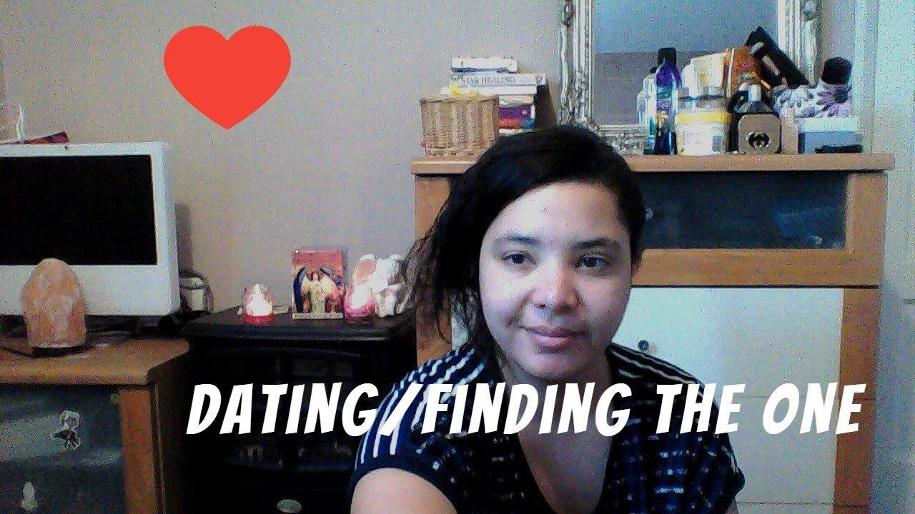 Dating online.com