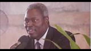 INTRODUCTION TO MARRIAGE BY PASTOR W.F. KUMUYI Deeper Life Bible Church Charlottesville