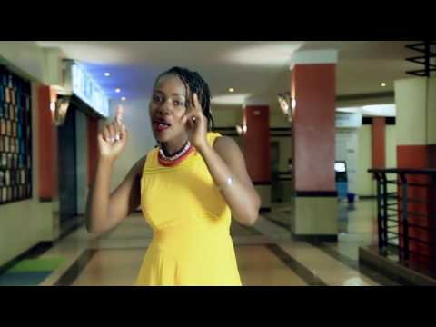 Baba Mwema by Caro Nyce ft Abeddy ngosso Official Video HDd