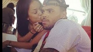chris brown begs for karrueche tran back