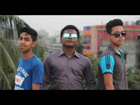 Bad big brothers-Funny video-Rdx group-HD