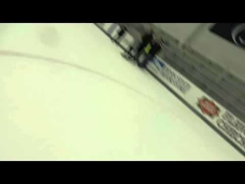 0510 Ice Skating at Pegula Ice Rink Penn State University State College PA, 1 4 2015