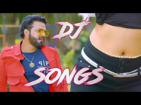 Crack Fighter Dj Song Pawan Singh | Superhit रात खेल नही हुआ Video Pawan Singh Song DJ