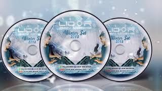 ☆✭♫ Set Winter 2018 - Lidor Ben Moshe ♫✭☆